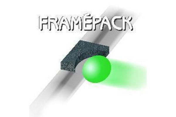FRAMEPACK