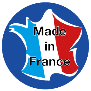made-in-france-picto