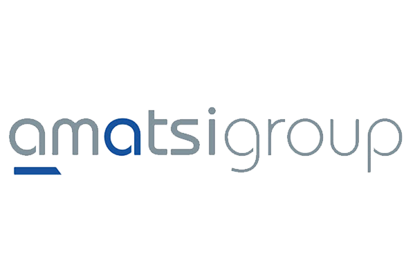 AMATSI GROUP
