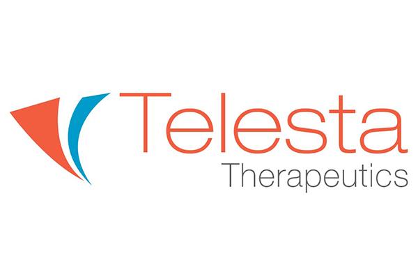 Telesta logo