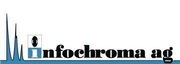 logo-infochroma