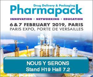 Pharmapack_FR