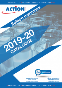 couverture-catalogue-machines-2019