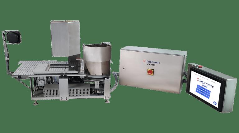 CR-7000-kit-complet-machine-et-ecran-et-commande-deportee