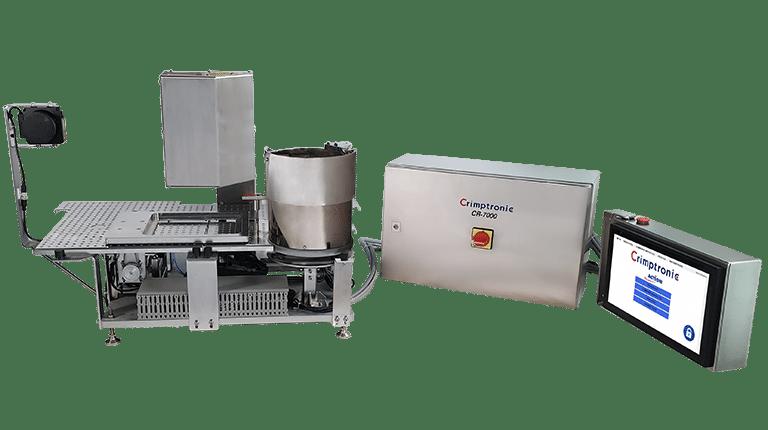 sertisseuse stérile pour flacons en nest_CR-7000-kit-complet-machine-et-ecran-et-commandes-deportees.png