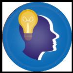 Fabricant de sertisseuses de flacons : 1 Bureau d'étude consacré à vos demandes sur-mesure