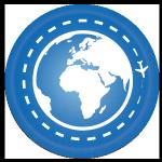 Fabricant de sertisseuses de flacons : Export à travers le monde